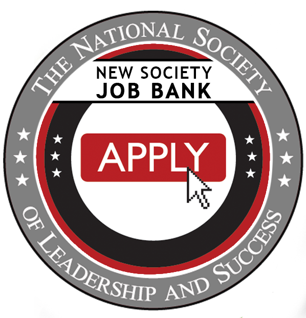 https://www.societyleadership.org/content/welcome-new-society-job-bank