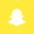 snapchat24tiny.png